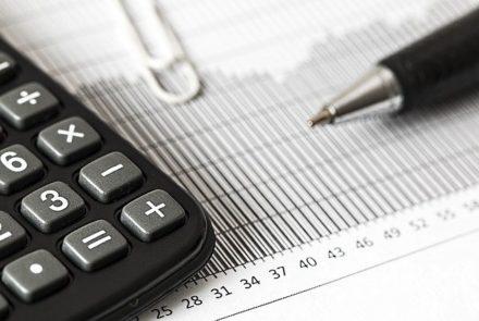 IVA condonacion alquiler